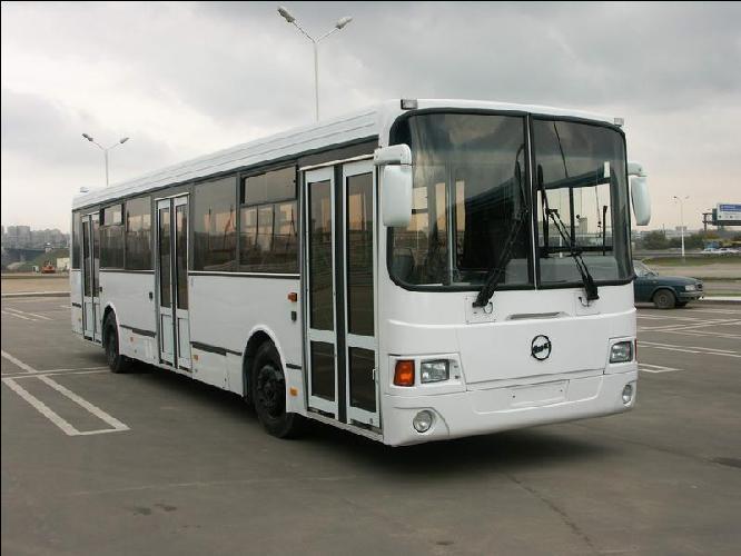 Расписание автобусов сергиев посад - a